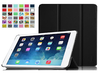 iPad Air 2 Case