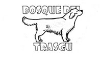 www.bosquedeltrasgu.com