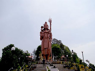 Lord-shiva-photos-pictures-images-pics