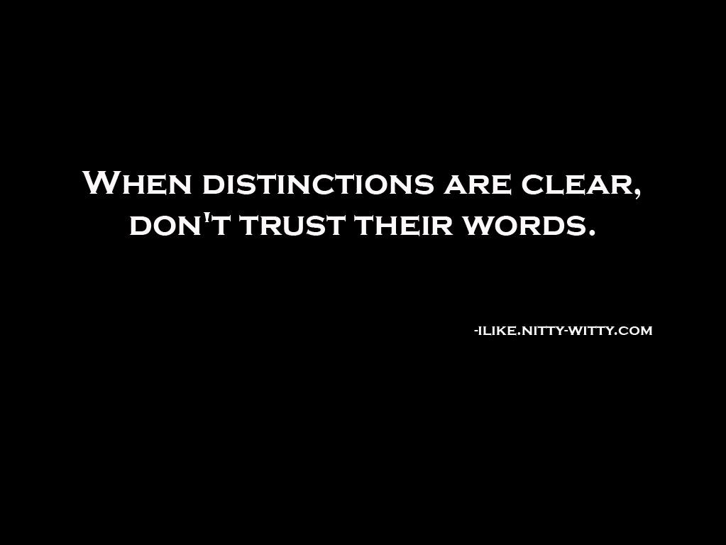 english urdu and pashto quotation trust quotes