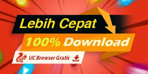 http://down3.ucweb.com/ucbrowser/en/v2/?pub=buxin@parmanrz&prod_id=1&version=2