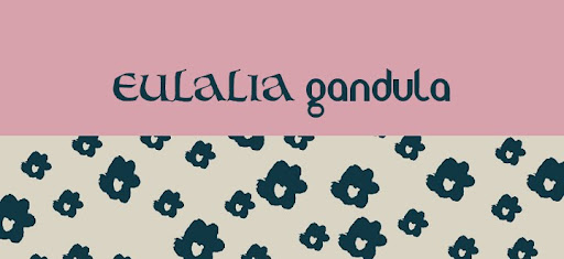 Eulalia Gandula