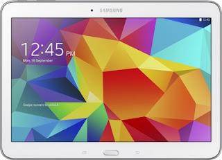 Samsung Galaxy Tab 10.1 4 SM-T537R4