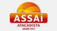 Nova promoção Assaí Atacadista 2015