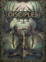 DISCIPLES III FREE DOWNLOAD GAME FULL VERSION