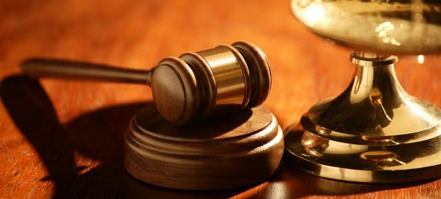 Sistema procesal penal y Derecho Procesal