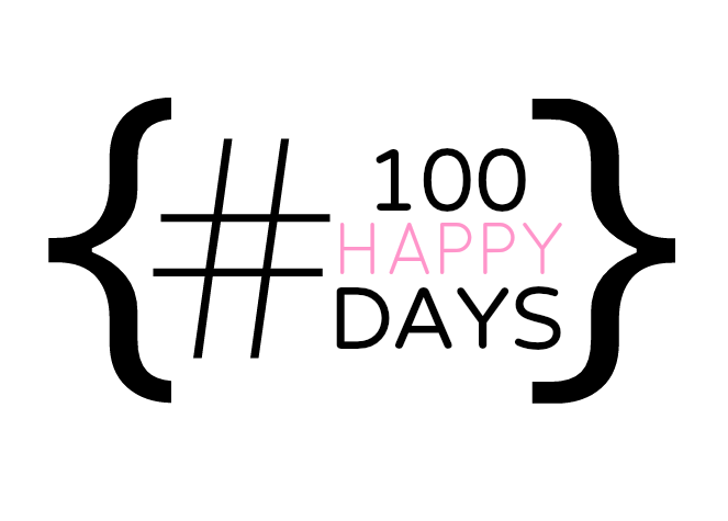 100-happy-days-project
