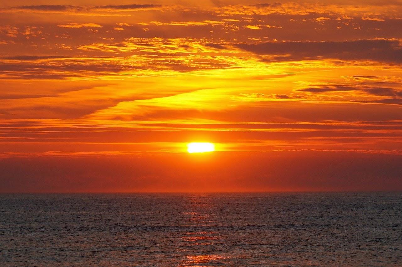 Fantastic   Wallpaper Home Screen Ocean - north-sea-387897_1280  Image_44922.jpg