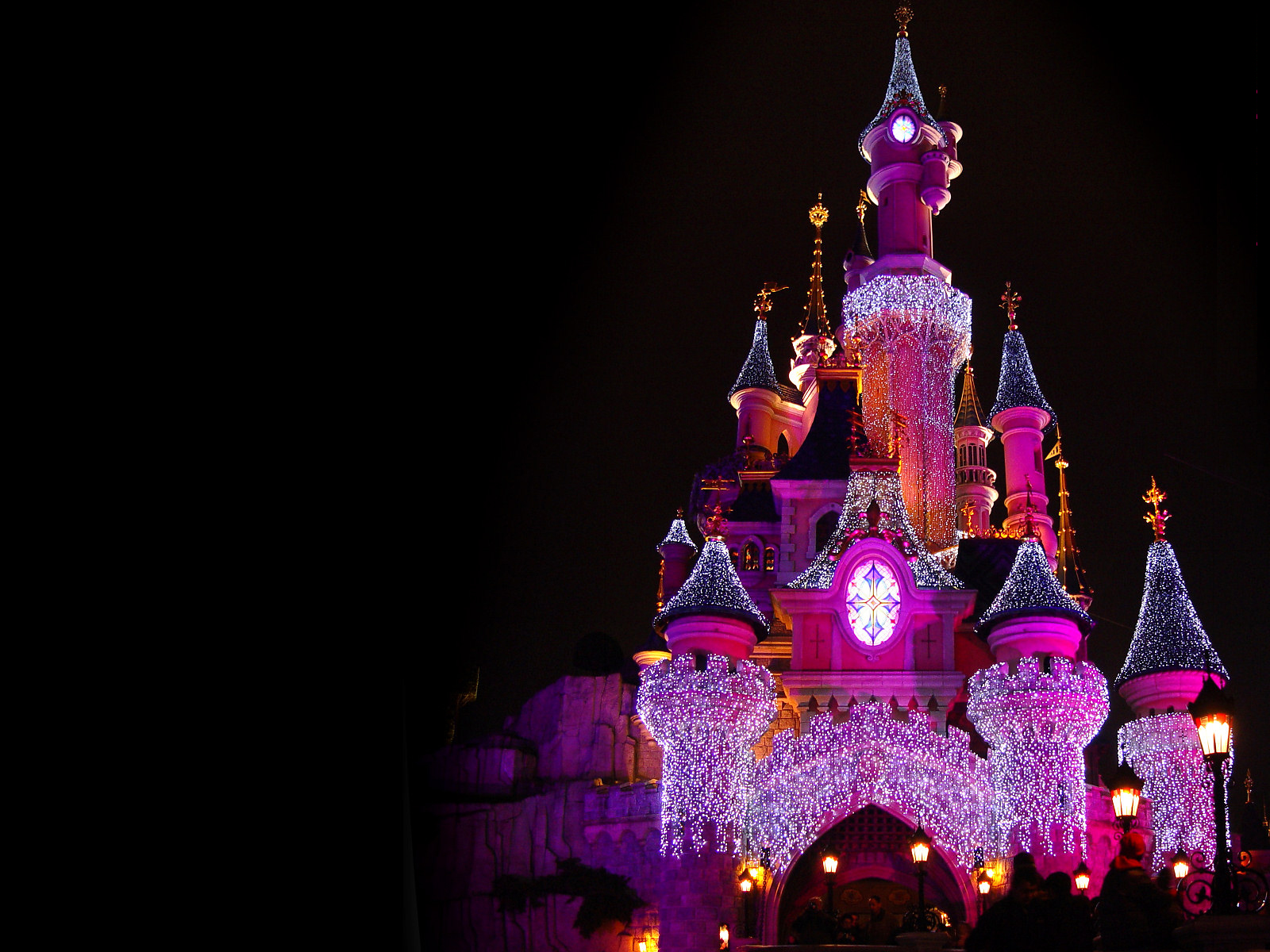 disney desktop hd wallpaper amazing wallpapers