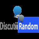 Discutii Random