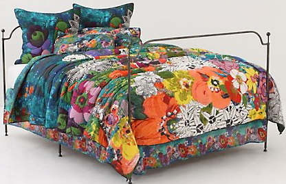 Amazing anthropologie twin forter