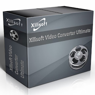 xilisoft serial not working