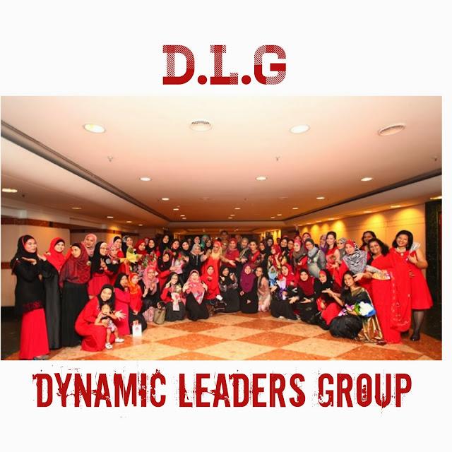 premium beautiful, biovelocity,bvsm, benefits, Bisnes Online, Dynamic Leaders Group, GLAMpreneur, personal coaching, Biz Minded, EXTRA INCOME, jana pendapatan, Side Income, usahawan melayu,