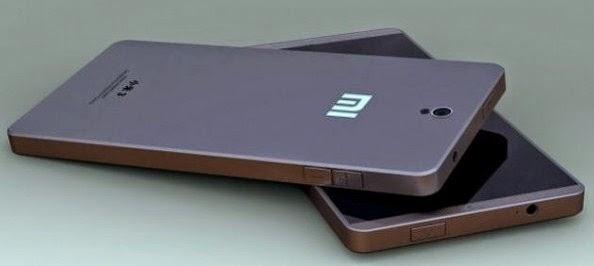 Xiaomi Akan Hadir 27 Agustus di Indonesia