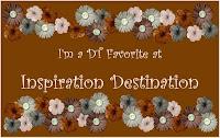DT Favorite 1-22-15