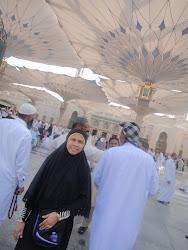 Madinah 2013