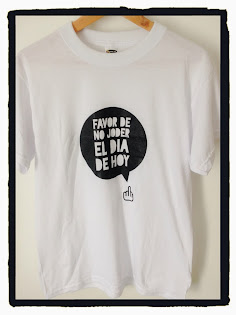 Camisetas Divertid@s