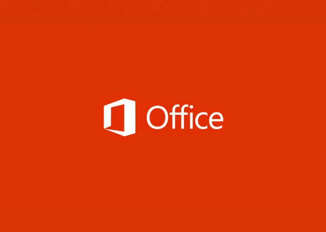 Активатор Office 2013 Home And Student