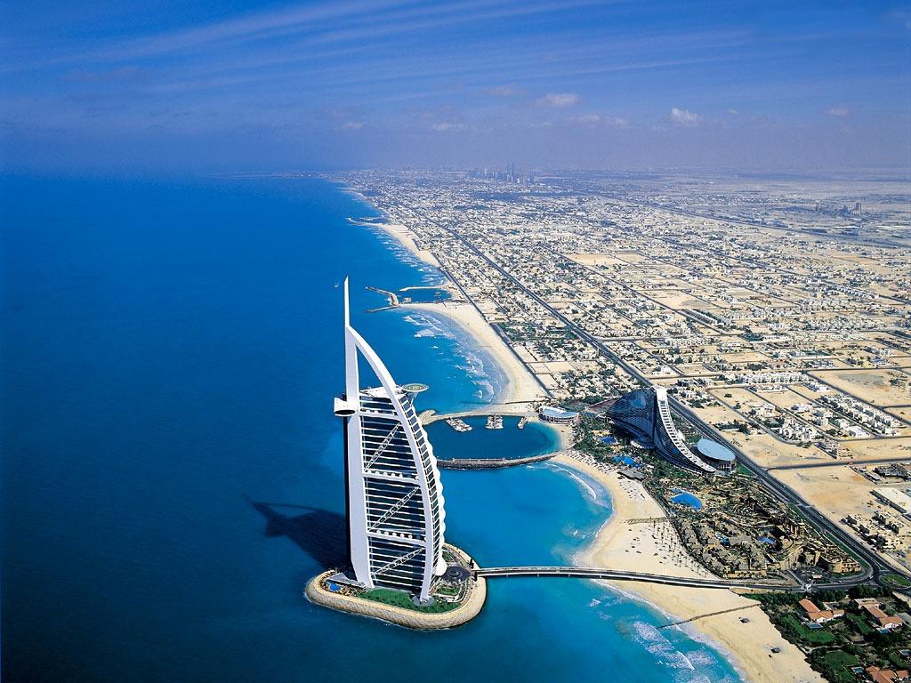 http://3.bp.blogspot.com/-siaKlL4Ou0M/TCcK493FW6I/AAAAAAAAAIc/N1JMuPIM39o/s1600/Dubai_1024x768.jpg