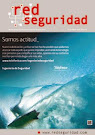 Red Seguridad