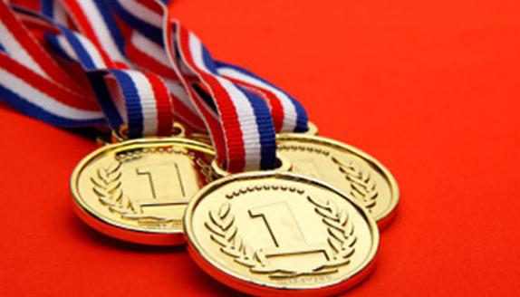 Soal Soal Olimpiade Dan Jawaban Sd Smp Semua Mata Pelajaran Wikipedia Pendidikan