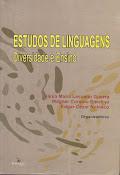 Estudos de Linguagens