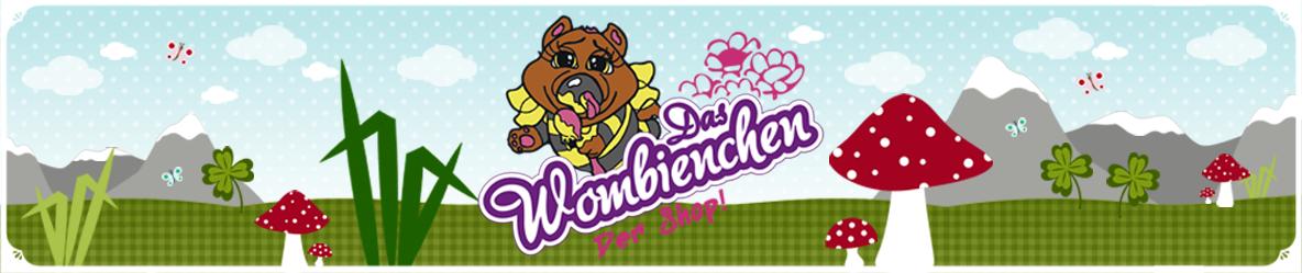 Das Wombienchen.de