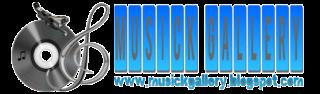 Musick Gallery - Zona Musik Indonesia