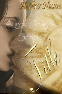 NEWEST COVER DESIGNS