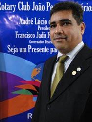 Presidente 2015-2016