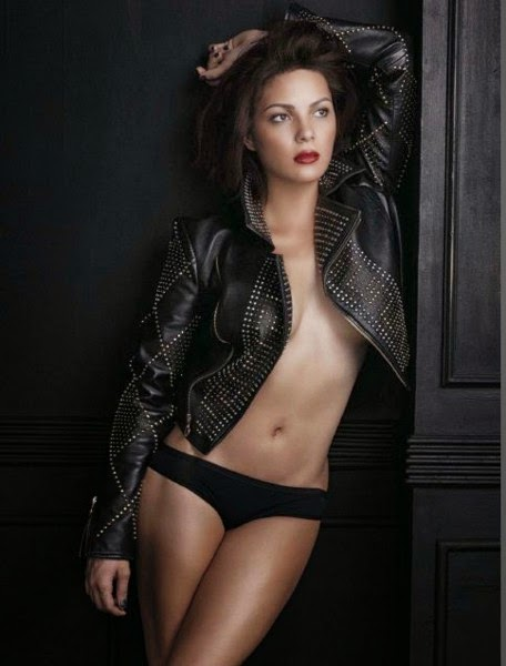 beautiful, kc concepcion, exotic, exotic pinay beauties, filipina, hot, pinay, pretty, sexy, swimsuit