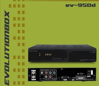 001+%25282%2529 ATUALIZAÇAO PC 40   EvolutionBox 950D EM BREVE
