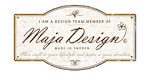 Past Designer