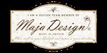 Past Designer 12/10- 12/12