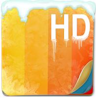 Download Premium Wallpapers HD v4.3.2 build 110 Apk