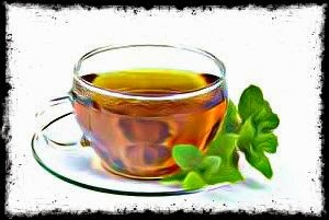 Nane Çayı Nasıl Yapılır, Nane Çayının Hazırlanışı,Nane Çayı Tarifi