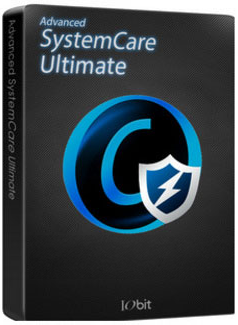 Download Advanced SystemCare Ultimate 8.0.1.660 + Crack