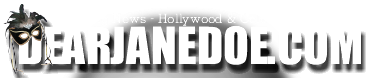 Celebrity News and Hollywood Gossip