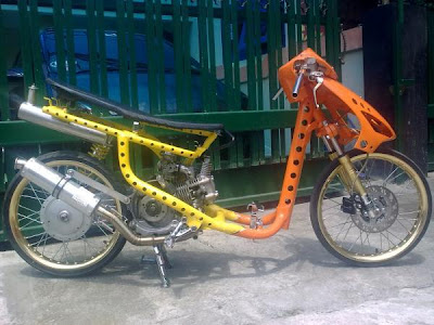 mio drag modifikasi, mio drag modif, mio drag malang, mio drag medan, mio drag malaysia, yamaha mio drag modification, video motor drag mio, motor drag mio, vidio motor drag mio, motor drag mio vs ninja