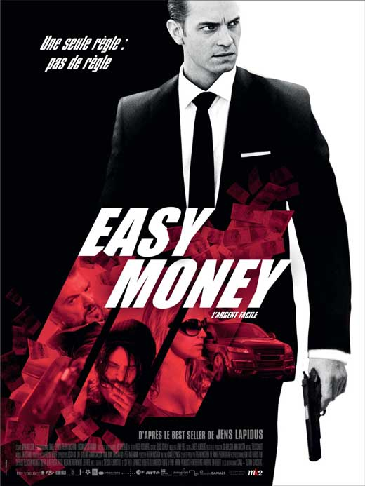 Download Easy Money Online Free