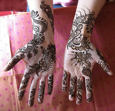 Best Indian Mehandi Songs 2012 List | Hindi Mehndi Dance Music |