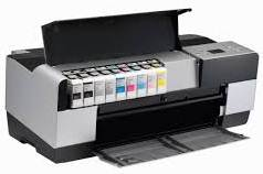 Epson Stylus Pro 3880 Resetter Download