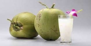 49 Manfaat Air Kelapa Tua Untuk Pengobatan, Kecantikan dan Diet
