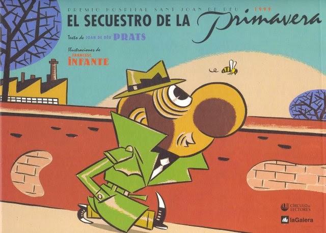 http://www.joandedeuprats.com/Llibres_es/Inf_1999_03.html