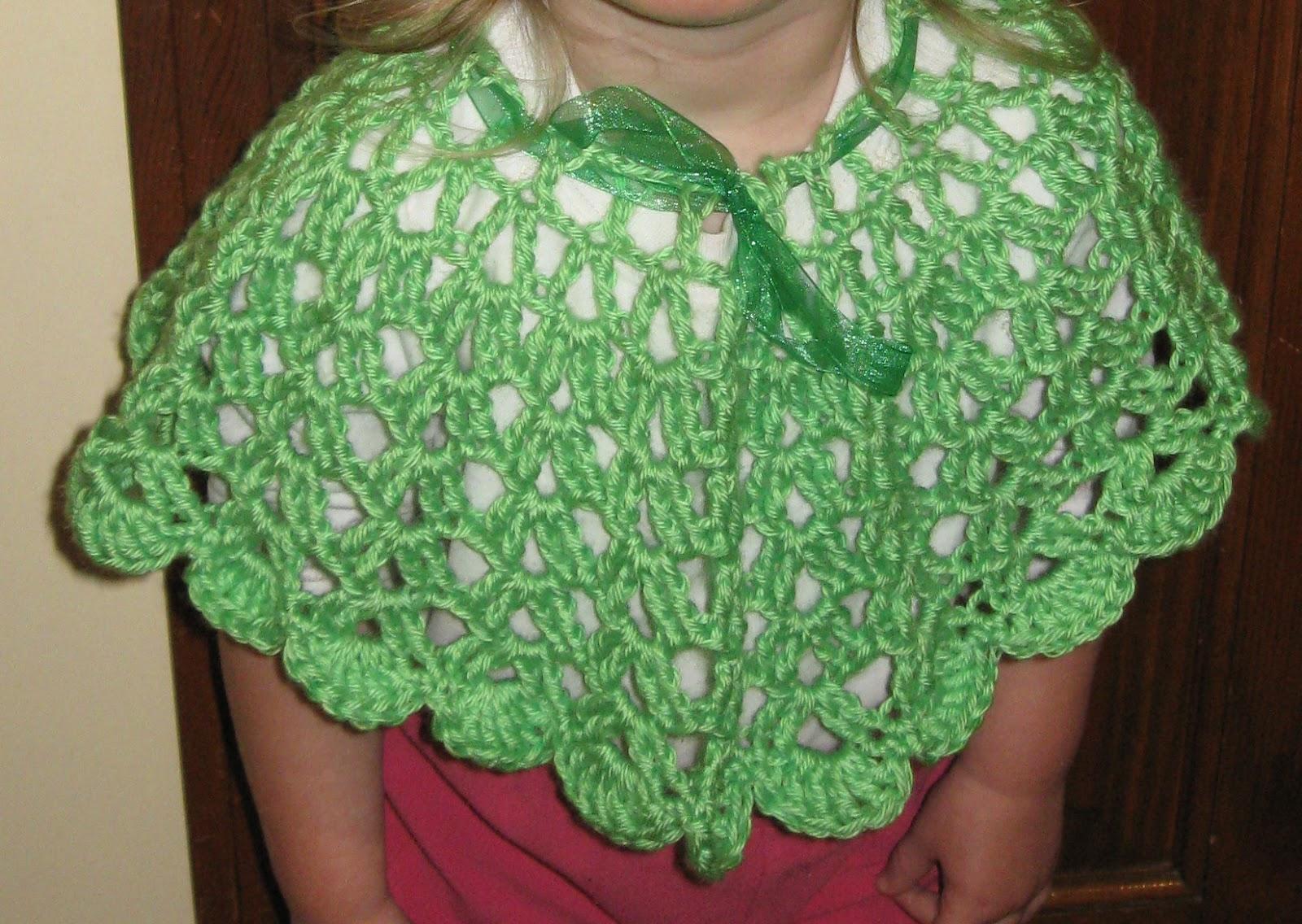 Celtic Knot Crochet Free Patterns