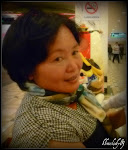 My Greatest Mother