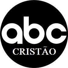 ABC CRISTÃO ®