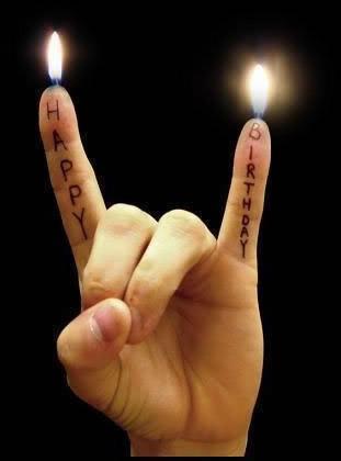 ucapan selamat ulang tahun yang romantis