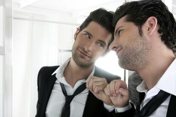 narcissist man - الرجال النرجسيون يشيطون غضبا من النساء الطبيعيات