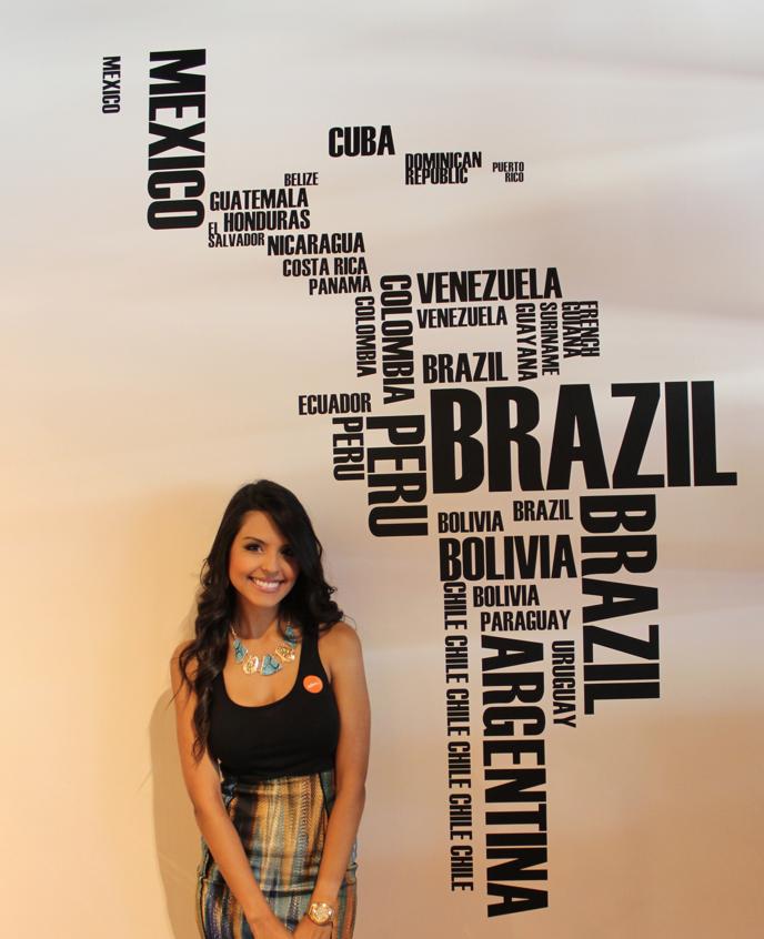 angeliz guevara brazil